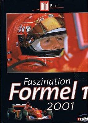 Faszination Formel 1 2001