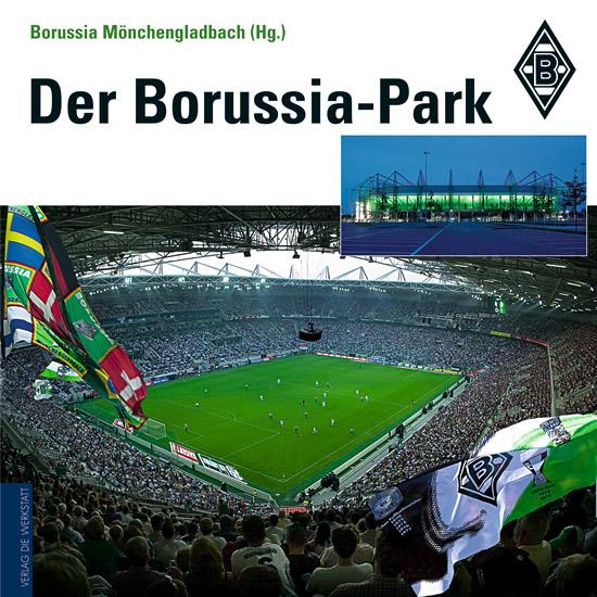 Der Borussia-Park