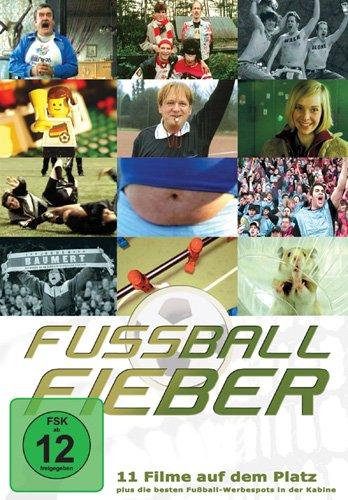Fußball Fieber