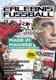 Erlebnis Fußball 68