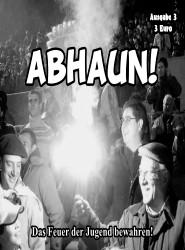 Abhaun! 3