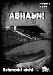 Abhaun! 5