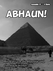 Abhaun! 2
