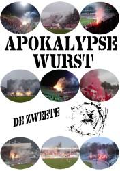Apokalypse Wurst 2