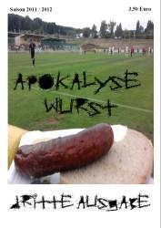 Apokalypse Wurst 3