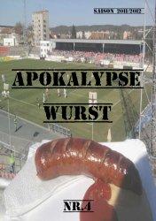 Apokalypse Wurst 4