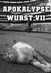 Apokalypse Wurst 7