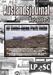 Auslandsjournal 5