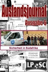 Auslandsjournal 6