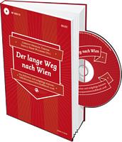 Der lange Weg nach Wien