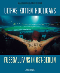 Ultras Kutten Hooligans