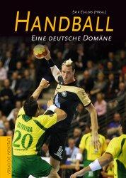 Handball - Eine deutsche Domäne
