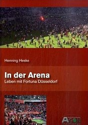 In der Arena