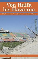 Von Haifa bis Havanna