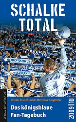 Schalke total