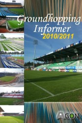 Groundhopping Informer 2010/11