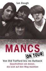 Mancs on Tour