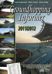 Groundhopping Informer 2011/12