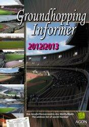 Groundhopping Informer 2012/2013