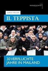 Il Teppista – Der Rowdy