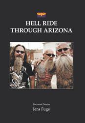 Höllenritt durch Arizona