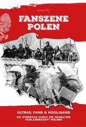 Fanszene Polen
