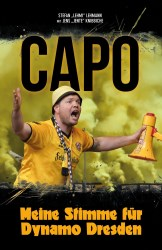CAPO – Meine Stimme für Dynamo Dresden