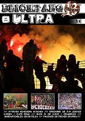 Blickfang Ultra 13