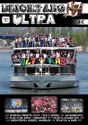 Blickfang Ultra 17