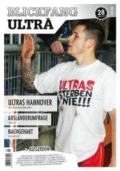 Blickfang Ultra 28