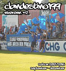 clandestino199 2