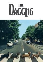 Der Daggl 16