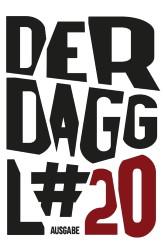 Der Daggl 20