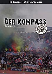 Der Kompass 1