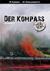 Der Kompass 3