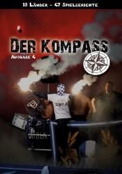 Der Kompass 4