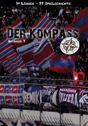 Der Kompass 7