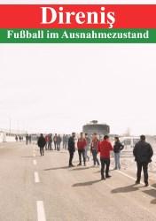 Direniş – Fußball im Ausnahmezustand
