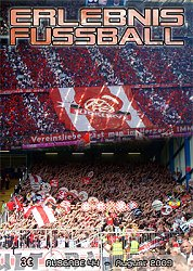 Erlebnis Fußball 44