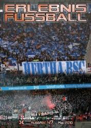 Erlebnis Fußball 47