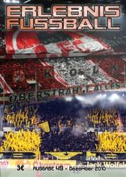 Erlebnis Fußball 49