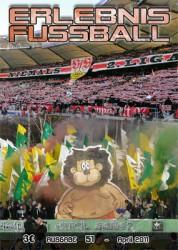 Erlebnis Fußball 51