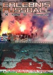 Erlebnis Fußball 53