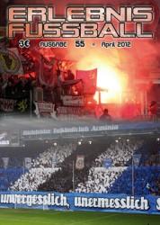 Erlebnis Fußball 55