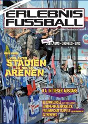 Erlebnis Fußball 61