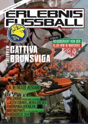 Erlebnis Fußball 62