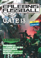 Erlebnis Fußball 63