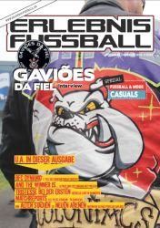 Erlebnis Fußball 65