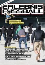 Erlebnis Fußball 76