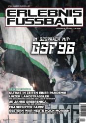Erlebnis Fußball 82
